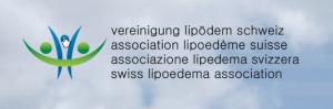 2015-02-24 20_14_10-home - Vereinigung Lipödem Schweiz