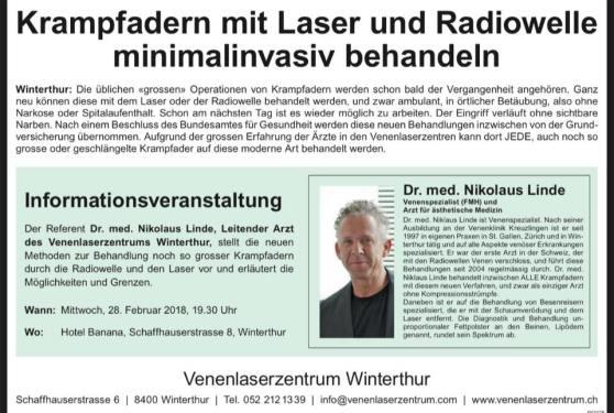Krampfadern_Dr._Linde_Winterthur